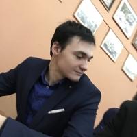 Арсений, 19 лет, Рыбы, Нижний Новгород