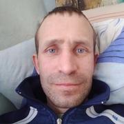 Денис 36 Кемерово