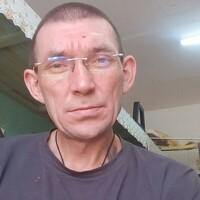 Александр, 44 года, Овен, Братск