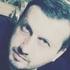 Leo, 36, г.Вроцлав