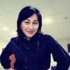 Dina, 40, г.Омск