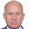 Анатолий, 67, г.Ейск