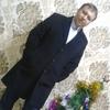 Dimon, 38, Shymkent