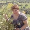 Альфина, 58, г.Уфа
