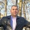 радион, 39, г.Ессентуки