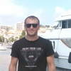 Александр, 33, г.Конотоп