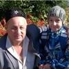 Rashid, 56, Buinsk