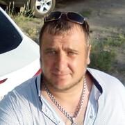 Коля 36 Астрахань