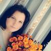 Лина, 17, г.Луганск