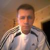 игорь, 53, г.Семей