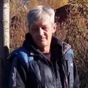 Сергей 49 Соликамск