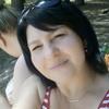 ирина, 44, г.Солигорск