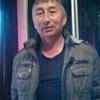карим, 48, г.Костанай