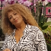 Olga, 50, Haifa