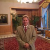 Миша, 54, г.Москва