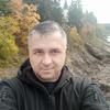 Николай, 46, г.Санкт-Петербург