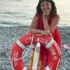 Марина, 55, г.Северодвинск
