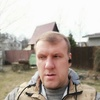 Антон, 33, г.Домодедово