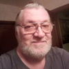 Сергей, 66, г.Воронеж