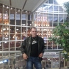 Leonid Biliba, 43, Luniniec