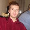 Дмитрий, 36, г.Рудный
