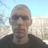 юрий, 40, Дніпро́