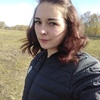 Юля, 21, г.Чернигов