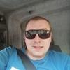 Александр, 28, г.Лосино-Петровский