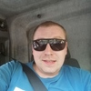 Aleksandr, 29, Losino-Petrovsky