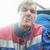 Саша, 37, г.Усть-Каменогорск