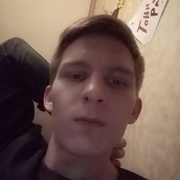 Дмитрий 19 Екатеринбург