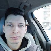 Рамис 28 Санкт-Петербург