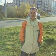 Илья 40 Великий Новгород (Новгород)