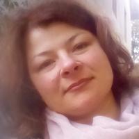 Вита, 40 лет, Скорпион, Киев