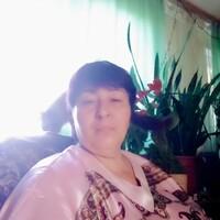 Асия, 50 лет, Стрелец, Томск