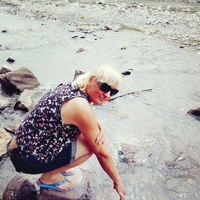 Инна, 53 года, Рыбы, Ставрополь
