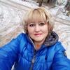 Татьяна, 40, г.Астрахань