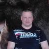 Антон, 37, г.Загорск