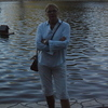 Liouba, 51, г.Афины