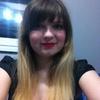 Helena, 25, г.Григориополь