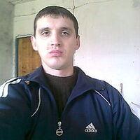 Евгений, 33 года, Стрелец, Волгодонск