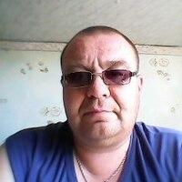 Евгений, 42 года, Телец, Каменск-Уральский