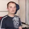 Дмитрий, 32, г.Андропов