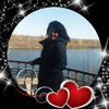 Lora, 42, Starokostiantyniv