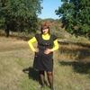 Светлана, 37, г.Чертково