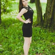 Подружиться с пользователем Оксана 28 лет (Козерог)
