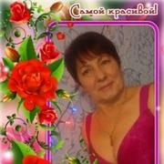 валентина 63 Чугуев