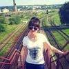 Екатерина, 20, г.Первомайск