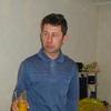 владимир, 45, г.Тараз (Джамбул)