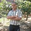Геннадий, 72, г.Энгельс